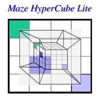 Maze HyperCube Lite