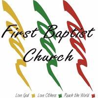 First Baptist Church - LA