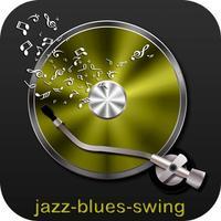 Blues Jazz & Swing Radio