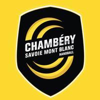 Team Chambé
