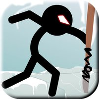 Stick Fighting Adventure : Stickman War