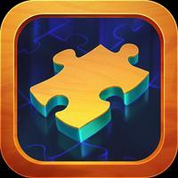 Jigsaw Puzzles Epic Box 2018