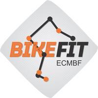 Bike Fit - ecmbf