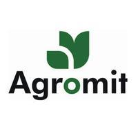Agromit