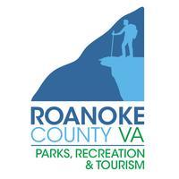 Roanoke County Parks