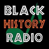 SFT Black History Radio
