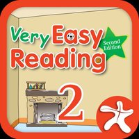 Very Easy Reading 2nd 2