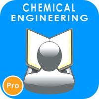 Chemical Engineering Pro