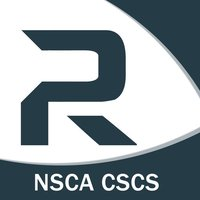 NSCA® CSCS Practice Exam Prep 2017 – Q&A Flashcard