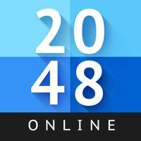 2048 :: ONLINE