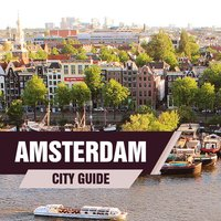 Tourism Amsterdam