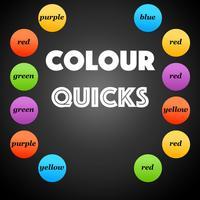 Colour Quicks