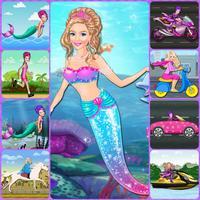 Princess Eve Game