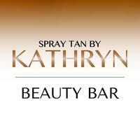 Spray Tan By Kathryn