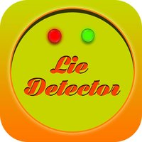 Lie Detector Prank: Prank Your Friends & Family