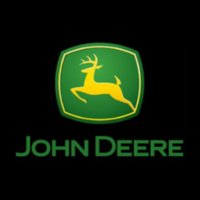 John Deere Augmented Reality