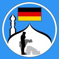 Salat islam : Prayer Times
