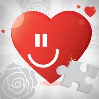 PuzzleFUN Valentine's day