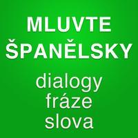 Španělština snadno a rychle