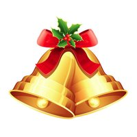 Christmas Sticker Pack ++