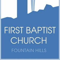 FBC of Fountain Hills - Fountain Hills, AZ