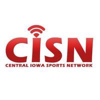 Central Iowa Sports Network