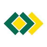 Banco Caribe