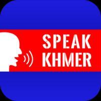 Let's Speak Khmer