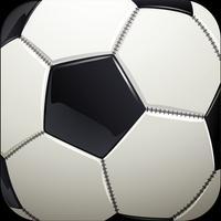 KezaFoot : World Cup 2018