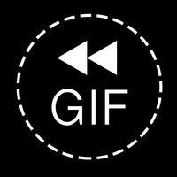 Reverse GIF