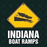Indiana Boating