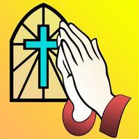Prayer Plus - Daily Inspiration.al Bible Verse.s