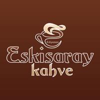 Eskisaray Kahve