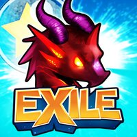 Monster Galaxy: Exile