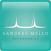 Sanders Mello
