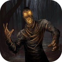 Night Out With Horror Mummy :Horror and Scary Game