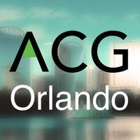 ACG Orlando