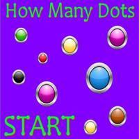 How Many Dots