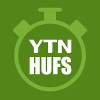 YTN·HUFS Debate Timer