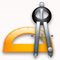Circumference Finder