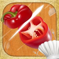 Chef Slicer