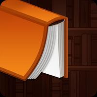 Игра - Классическая Литература