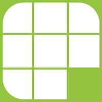 15 Gem Puzzle