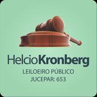 HK Leiloes Web