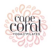 Cape Coral Yoga and Pilates