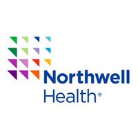 Lenox Hill Northwell