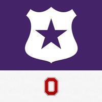Ohio State: Safety