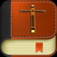 Bible Reader & Audio