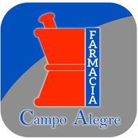 Farmacia PR Campo Alegre