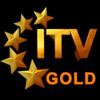 ITV Gold